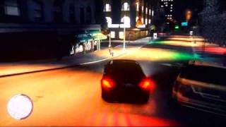 Grand Theft Auto: Episodes from Liberty City [XBOX360]