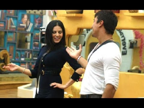 Bigg Boss 10 Episode 63 News - The Times of India