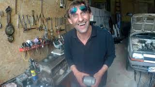Как тебе такое Илон Маск Моторист на рыбалке