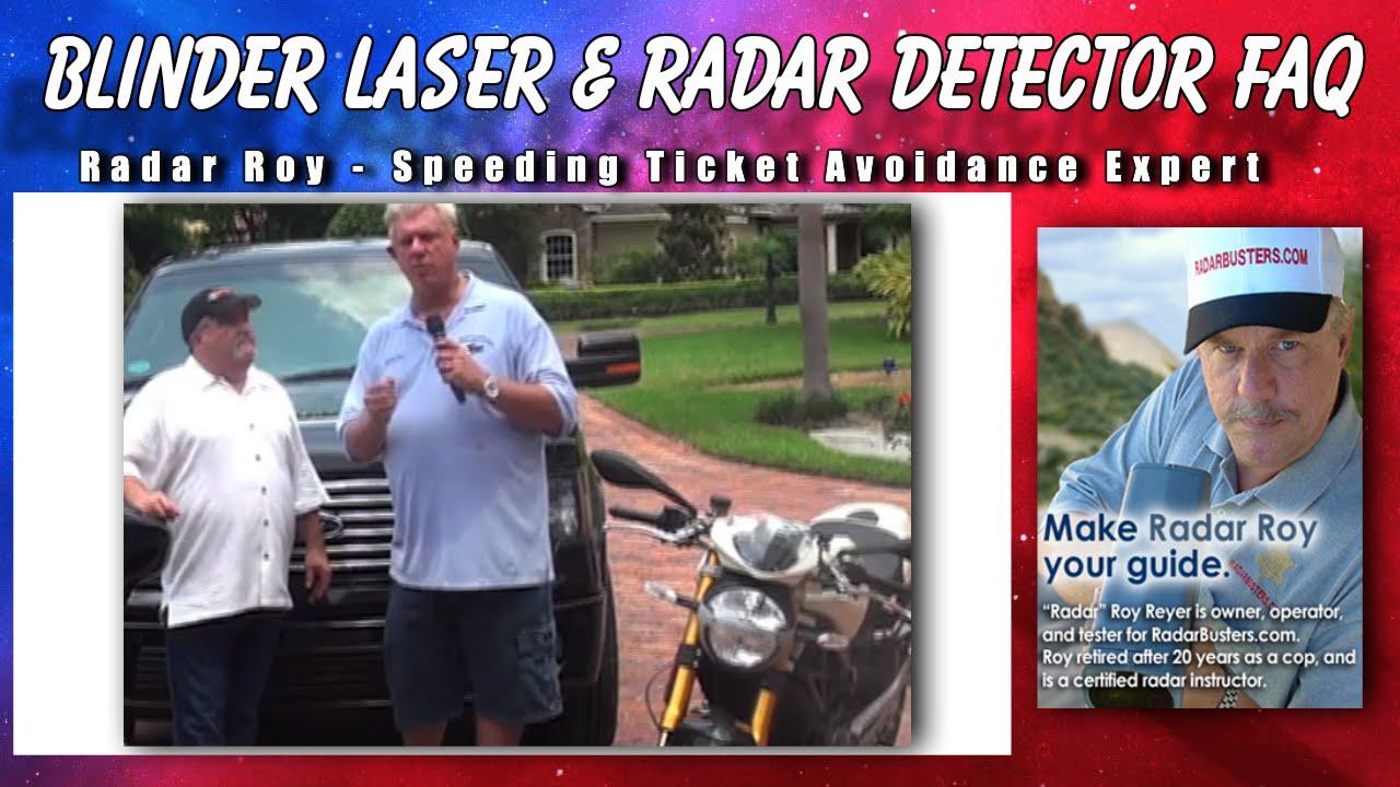 Jammer radar detector | drone radar jammer legality