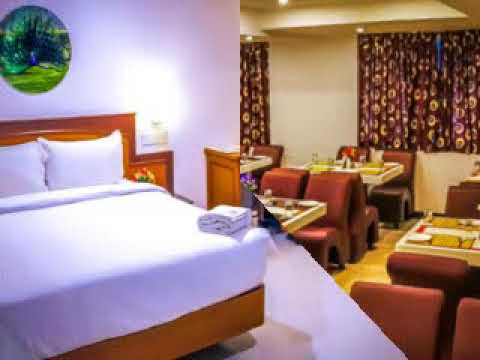Best Budget 3 StarHotels in Egmore