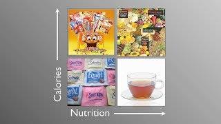 Působí čaj s kofeinem dehydratačně?