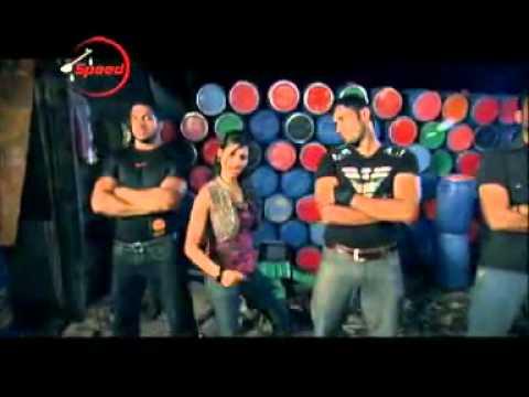 Desi Gun -0001 Preet Brar   Miss Pooja BRANDNEW Song.flv