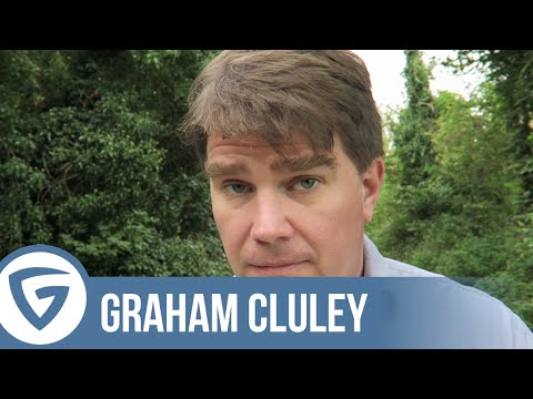 Computer security updates and Patch Tuesday | Graham Cluley