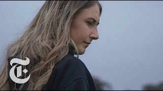 Can the Abortion Pill Be Reversed?   Times Documentary