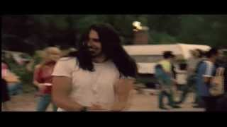 Jackass Best Moments (Andrew W.K.-We Want Fun) The Best Of Jackass