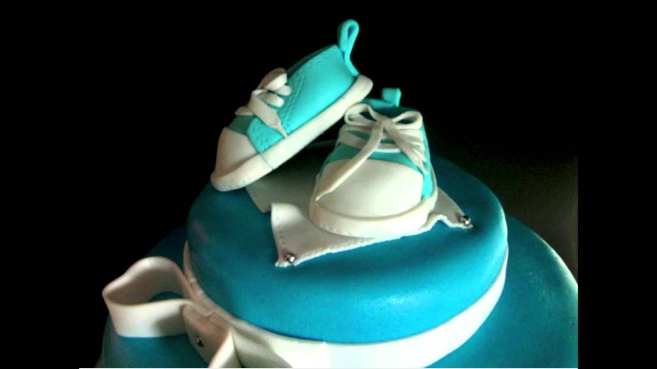 bocaditos para baby shower dessert table youtube