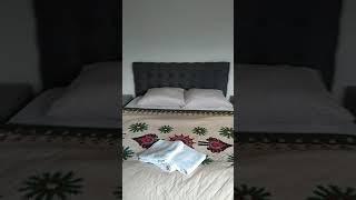 Apartament Kominy :) Kościelisko