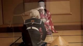 【刀剣乱舞】信ずる途の修め方【CM】 thumbnail