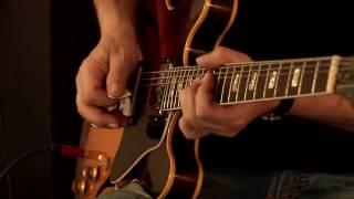 1967 Gibson ES-335, sunburst, Part2