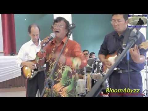 M.Ishak - Oh Dewi ~ Kembara 60an Pop Yeh Yeh