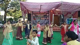 Pinga/film Bajirao Mastani beautiful dance choreography by Naina Chandna like/ share/thankyou