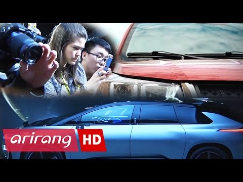 upfront-ep-rise-of-chinese-automobile-industry- -full-episode