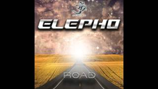 Elepho - Thinning (2015 Remix) ᴴᴰ