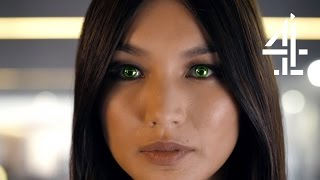Humans | Series 1 Trailer