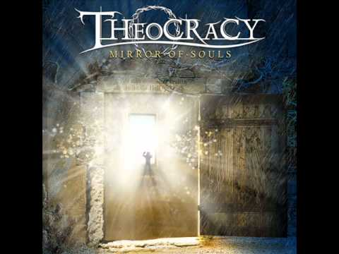 Theocracy - Bethlehem (Lyrics)