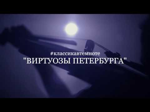 //www.youtube.com/embed/HU533Nb0Sa4?rel=0