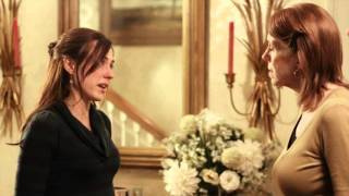 Princess Cut (2015) - Romance Movie HD, Now on DVD & Digital HD