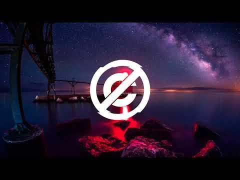 [Funk] DJ Quads - Cha-Cha-Cha — Vlog No Copyright Music