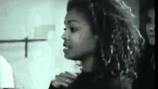 Download Janet Jackson - If Rehearsals Mp3 and Videos