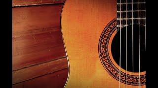 Streets Of Laredo - Free easy guitar tablature sheet music