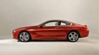 BMW Z9 Concept Videos