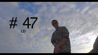 Perfil #47 - Ld - Coliseu (Prod. StreetBeatzz)