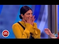 Priyanka Chopra on Nose Job on The View | 2.10.17