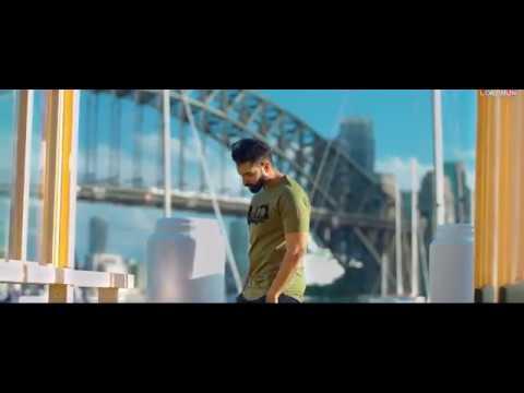 DUKH    New Punjabi  Song    Anmol ft  Parmish Verma     whatsapp status 2018