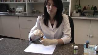 Тест-смужки «pH-тест»