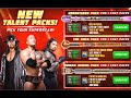 8 Ball Pool - NEW WWE CUES COLLECTION - UNDERTAKER/THE ROCK/ROMAN REIGNS (GAMEPLAY)