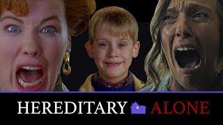 Hereditary Alone