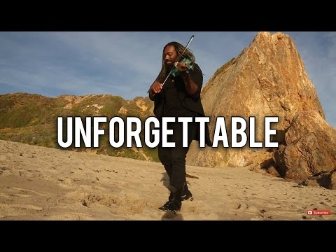 DSharp  Unforgettable   French Montana ft Swae Lee