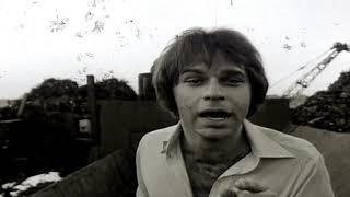 I'm Gonna Make You Mine - Lou Christie 1969 {Stereo}