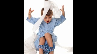 How To Know When To Potty Train A Stubborn Child