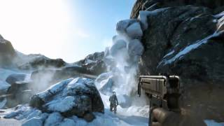 Far Cry 4 - TRAILER # 17 HD (The Story) | PC/PS3/PS4/Xbox one/360