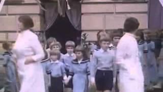 Miro Žbirka,Marika Gombitová,Marie Rottrová - Tri slová
