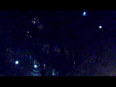 ГБУ Жилищник района Беговой гоняет технику для вида (вид сверху)