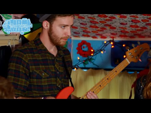 "MISTERWIVES - ""Twisted Tongue"" (Live in Austin, TX 2014) #JAMINTHEVAN Mp3"