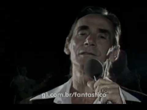 Nelson Gonçalves A Volta Do Boêmio Folha Morta Deusa Do Asfalto 1980 Youtube