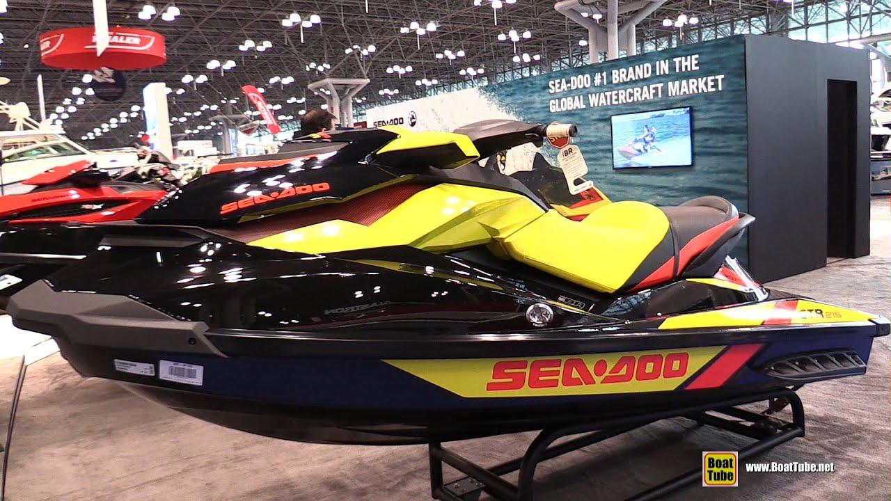 New Yamaha Jet Ski Price