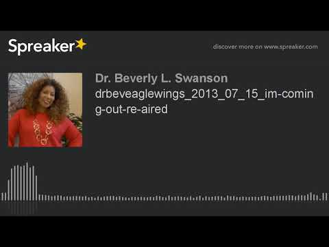 drbeveaglewings_2013_07_15_imcomingoutreaired