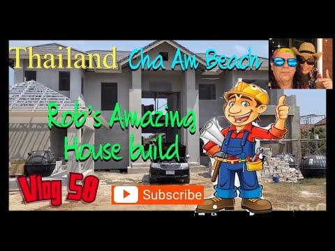 48h avant le confinement en Thaïlande. from YouTube · Duration:  11 minutes 52 seconds