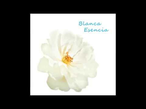 Blanca Esencia - Coral de Figueira