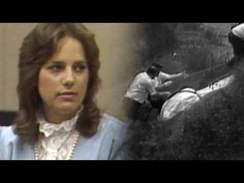 The Murder of Donna Gentile: San Diego Policing and Prostitution 1980-1993