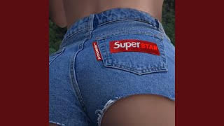 Download SuperSTAR Mp3 and Videos