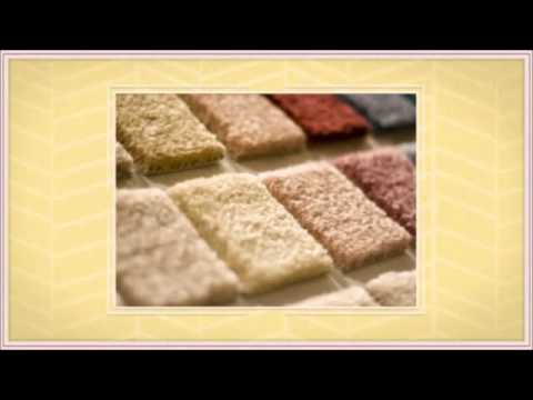 Where to Find Cheap Carpet - YouTube