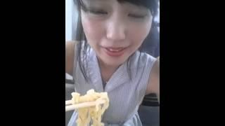 女子動画ならC CHANNEL http://www.cchan.tv 母と福島へ遊びに行ってき...