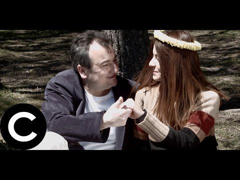 Erkan Bekmez - Köroğlunun Torunuyuz (Official Video) (Bolu Türküsü)