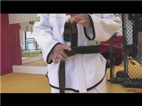 BJJ.wiki | Worldwide Jiu-Jitsu Database